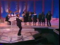 Can't Nobody Do Me Like Jesus - Andrae Crouch