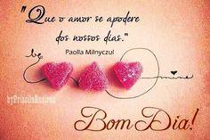 7 de setembro... viva os brasileiros com muito amor... pela fé, esperança, coragem e força diante de tantos.... (deixo pra você completar...) !!!  #dia #harmonia #sabedoria #feriado #descanso #amor #paz #sabedoria #7setembro #luz #setedesetembro #gratidão #tarde #bem #abençoada #vidaparainspirar #bomdia #mensagem #pensamentos #deus #alma #coração #amém #instafrases #instagood #instaquote #instagram #instalike