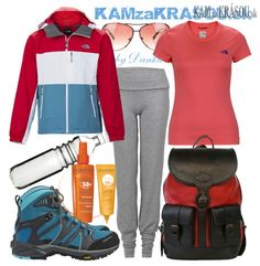 #kamzakrasou #sexi #love #jeans #clothes #dress #shoes #fashion #style #outfit #heels #bags #blouses #dress #dresses #dressup #trendy #tip #new #kiss #kisses #kissingsperkyNa krátku prechádzku do prírody - KAMzaKRÁSOU.sk