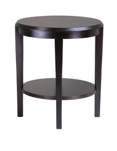 Luchshih Izobrazhenij Doski Coffee Side Tables 761 Bedside Table