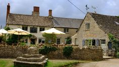The best of the Cotswolds | Exclusive Magazines