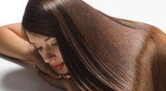 Let Your Hair Down   Kamini Aunty's Hair Remedies
