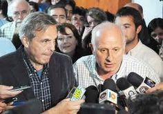 Piedra del Aguila.-: Figuras del MPN que votarán a Mauricio Macri para ...