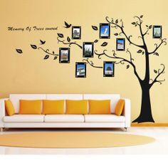Kinderkamer ideen on Pinterest Wall Stickers Vans and Met