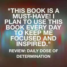 Check out this and other great reviews for Melanie Bonita's books on Amazon.com! #bookreview #dailydoseofdetermination #AmazonBestseller #MelanieBonita