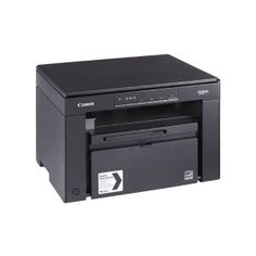 Officejo offer best Canon i-SENSYS printer with a best quality. This printer using Laser technology. This Printer function is Print, Copy and scan size paper. Know more Call us 079 10 120 Canon i-SENSYS Printer Scanner, Laser Printer, Apple Mac, Mac Os, Multifunction Printer, Printer Driver, All In One, Canon, Locker Storage