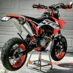 See this Instagram photo by @twowheeldreaming • 1,353 likes