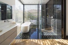 019-nalu-residence-by-studio-saxe  25aa69250d1