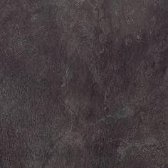 Diese Klick Vinyl Fliese Stone Basilikata mit einem Format von 605 x 304,8 mm und einer sehr geringen Aufbauhöhe von 5 mm eignet sich hervorragend für Räume, die durch Feuchtigkeit und Wasser strapaziert werden.