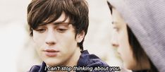 angus thongs and perfect snogging quotes | ... -You-video-gif-angus-thongs-and-perfect-snogging-30449208-500-218.gif