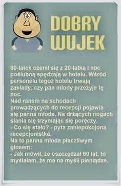 Weekend Humor, Diy And Crafts, Polish, Comics, Funny, Humor, Jokes, Vitreous Enamel, Funny Parenting
