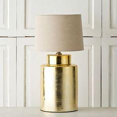 #decorative #lamps #bedroom #sypialnia #inspiracje #mood #gold