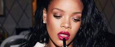 [VIDÉO] On a testé le maquillage de Rihanna avec Noémie Lacerte | JDM