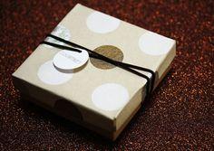 convite-caixa-forrada-01
