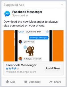 facebook-apps-ads