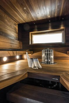 How Much Does an Infrared Sauna Cost? Saunas, Interior Garden, Interior Design, Piscina Spa, Portable Sauna, Sauna Design, Outdoor Sauna, Finnish Sauna, Steam Sauna