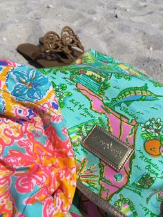 rated-b-for-blonde:  Beach day