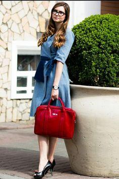 Lady Dior, Macbook, Bags, Vintage, Fashion, Handbags, Moda, Fashion Styles, Taschen