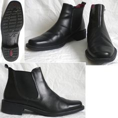 NEW Classics Women&39S Lace UP Oxford Heels Shoes Boots Boots LOW