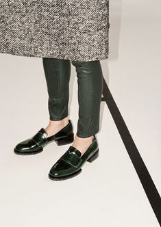 Best Shoes Soft colors and Details. Latest Summer Fashion Trends. The Best of shoe in 2017.