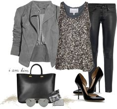 """""""# 8"""" by i-am-kim on Polyvore"""
