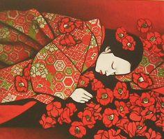 Kaoru Saito