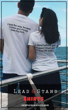New Wedding Party Shirts Men Bridesmaid Gifts Ideas Cute Couple Shirts, Matching Couple Shirts, Matching Couples, Couples In Love, Funny Couples, Matching Outfits, Wedding Party Shirts, Wedding Gifts, Disney Inspired Fashion