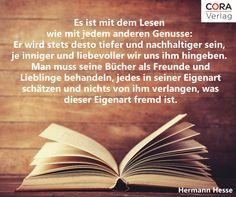 Recht hat er! #buch #lesen #zitat