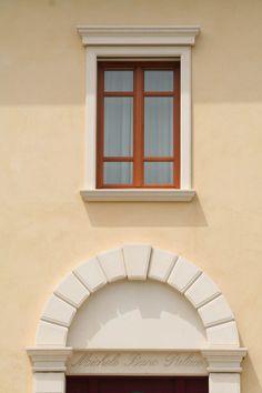 9 Fantastiche Immagini Su Bano Palace Decorazioni In
