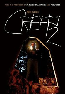 Assistir Creep 2 Online Hd 720p Mega Filmes Hd 2 0 Filmes De