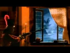 ▶ Fleetwood Mac - Everywhere (HD 16:9) - YouTube