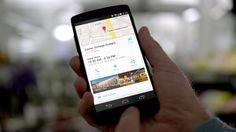 How #DigitalMarketing Experts Can Use #Google's New API Integration  via @GoBrandify