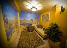 34 Best Egyptian Rooms Images Egyptian Furniture Egyptian Home