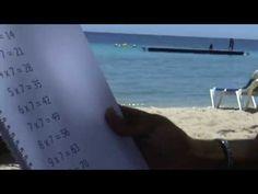 MatriXmethode op Curaçao, automatiseren van basis van taal en rekenen