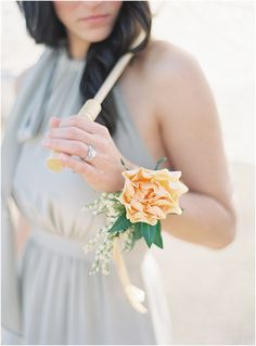 Smitten Magazine | www.smitten-mag.com Styling: Jessica Parks Rourke of Parkside Wedding Studio  |  Florals: Fern Studio  |  Photo by: Landon Jacob  |  * view entire shoot in Issue 8