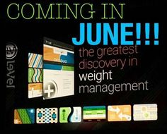 The closest thing to magical weight loss that you will find! Traumaonenurse.le-vel.com
