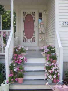 15 Shabby Chic Home Decoration Ideas To Steal 1 #shabbychicbathroomssmall