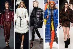 Take a peek into my blog here 👀 Still Fashionable This Winter Try This Look http://justglamandfab.blogspot.com/2016/12/still-fashionable-this-winter-try-this.html?utm_campaign=crowdfire&utm_content=crowdfire&utm_medium=social&utm_source=pinterest