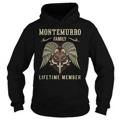 MONTEMURRO Last Name, Surname Tshirt #name #tshirts #MONTEMURRO #gift #ideas #Popular #Everything #Videos #Shop #Animals #pets #Architecture #Art #Cars #motorcycles #Celebrities #DIY #crafts #Design #Education #Entertainment #Food #drink #Gardening #Geek #Hair #beauty #Health #fitness #History #Holidays #events #Home decor #Humor #Illustrations #posters #Kids #parenting #Men #Outdoors #Photography #Products #Quotes #Science #nature #Sports #Tattoos #Technology #Travel #Weddings #Women