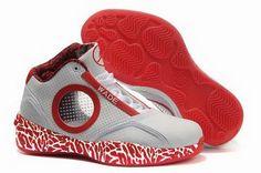 different jordans nike shok michael jordan sneakers