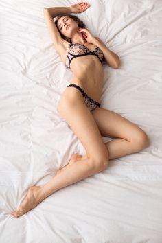 Kyra Macfarlane