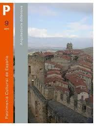 Resultado de imagen para el patrimonio tangible y su aplicacion al diseño arquitectonico. https://www.google.com.pe/search?q=el+patrimonio+tangible+y+su+aplicacion+al+dise%C3%B1o+arquitectonico&espv=2&biw=1366&bih=613&source=lnms&tbm=isch&sa=X&ved=0CAYQ_AUoAWoVChMI9uaW3KPoxgIVhjmICh3ByAur