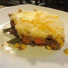 Chef John's Shepherd's Pie - Allrecipes.com