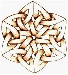 wood burning lodge patterns - Google Search                                                                                                                                                      More