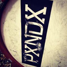 PXNDX bateria :3