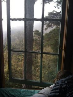 """""""I dont think anyone understands how much i want this, just to live in a peaceful place like finland and have such a beautiful view in a cute little house. Life would be completely perfect."""""""