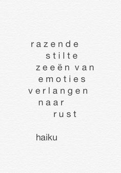 Graag nu Quotes And Notes, Text Quotes, Typography Quotes, Happy Quotes, Love Quotes, Inspirational Quotes, Haiku, Bible Text, Dutch Quotes