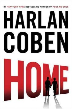 Ten years after the high-profile kidnapping of two young boys, only one returns home in Harlan Cobens next gripping thriller, to be published in September 2016. A decade ago, kidnappers grabbed two bo