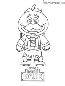 Image Result For Fortnite Colouring Pages Samen Met De