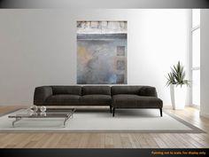 Original work of art by Noel Jones work title Broken Path.  Available for purchase. To see more works please visit noeljonesart.com Noel Jones, Tableau Design, Decoration, Love Seat, Couch, The Originals, Artwork, Furniture, Home Decor